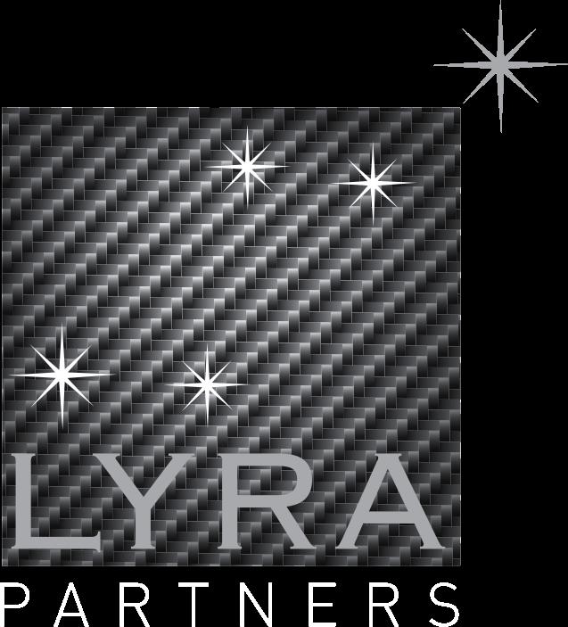 Lyra Partners