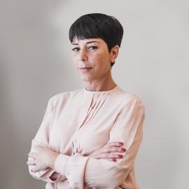 Chiara Giovenale