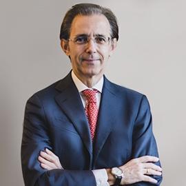 Giovanni Allavena